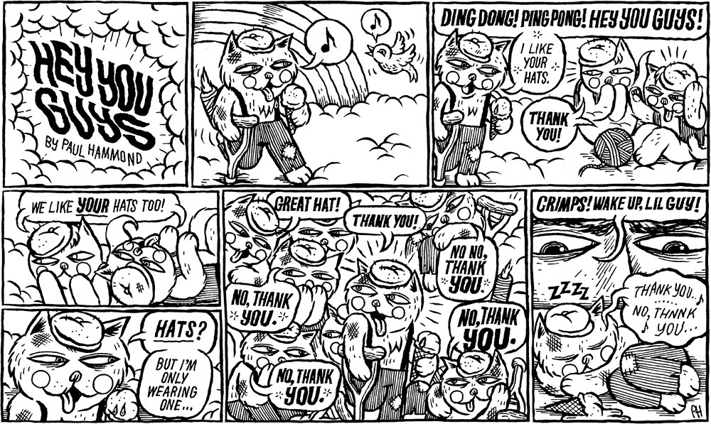 paul_comic.jpg