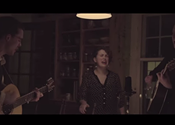 """Video: Hillsburn, """"Farther In The Fire"""""""