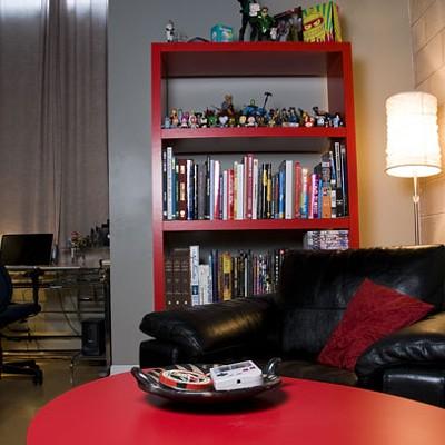 Home Style Slideshow 2