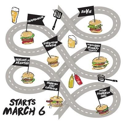 burgerbus-tickethfxposter.jpg