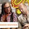 Hot summer film