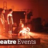 Hot Summer Guide: Theatre events