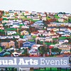 Hot Summer Guide: Visual arts events