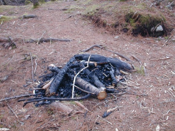campfire_2.jpg