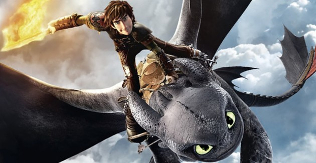 how-to-train-your-dragon-2-hiccup-toothless.jpg