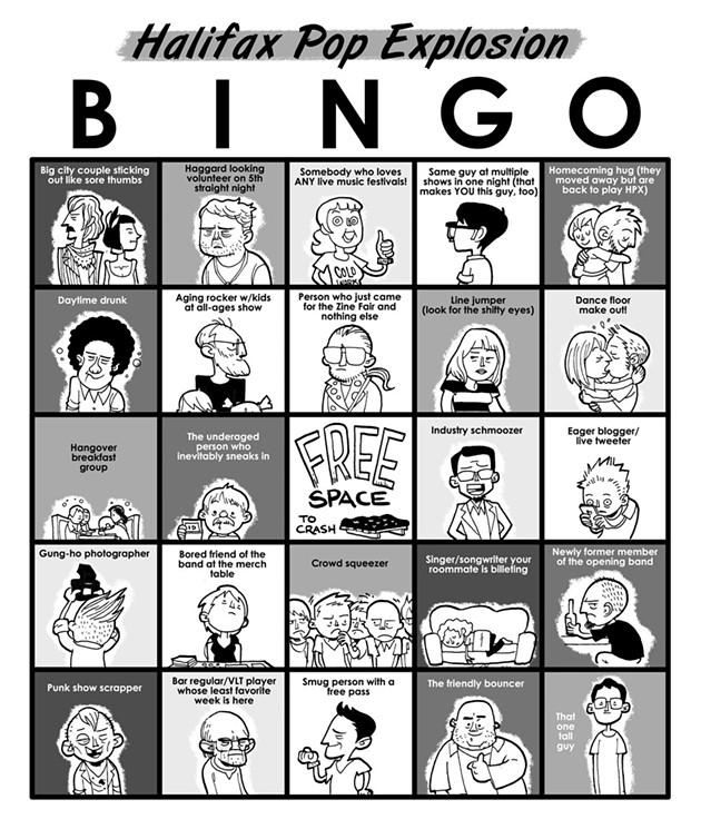 hpx-bingo.jpg