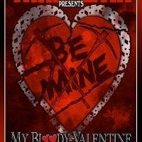 I heart My Bloody Valentine