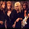 If the Forum is a-Dokken, don't bother knockin'