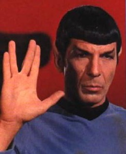 spock_jpg-magnum.jpg