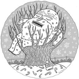 illustration Jesse Jacobs