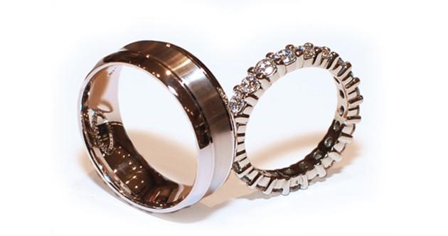 ring-3.jpg