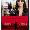 Imaginary Heroes