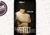 <i> Imperfections </i>