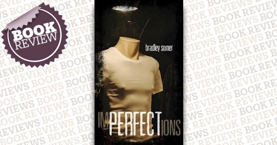imperfections-review.jpg