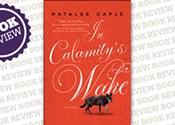 <i>In Calamity's Wake</i>