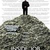 <i> Inside Job </i> gets a grip