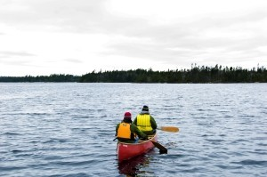 16.30.canoeing.jpg