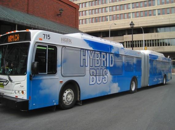 hybrid_bus.jpg