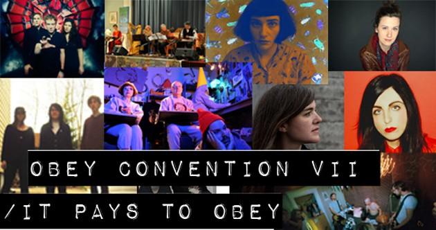 obey-header.jpg