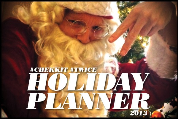 holidayplanner-header.jpg