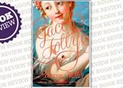 <i>Jacob's Folly</i>