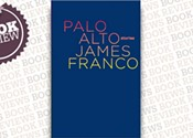 <i>James Franco</i>