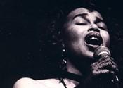 Twenty-five years of Jazz Fest in photos