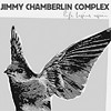 Jimmy Chamberlin Complex