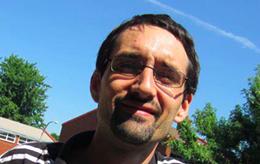 John Thibeau