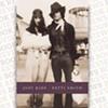 <I>Just Kids</I>, Patti Smith (Random House)