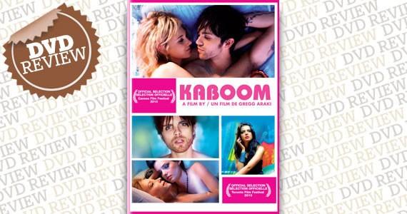 kaboom-review.jpg