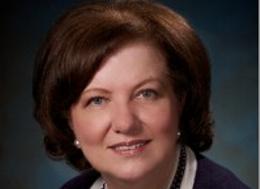 Karen Dempsey