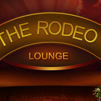 Another go for The Rodeo Lounge