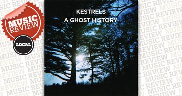 kestrals-review.jpg