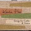 Kevin Fox