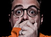 Kevin Smith's movies