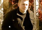 Kris Bertin