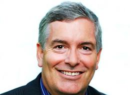 Kurt Bulger