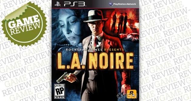 lanoire-review.jpg