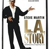 LA Story: 15th Anniversary Edition
