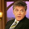 Late Late Afternoon with Craig Ferguson