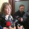 No jail time for second offender in Rehtaeh Parsons case