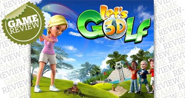letsgolf-review.jpg