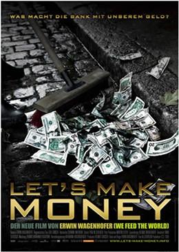 17.09_reviews_let_s_make_money_0.jpg