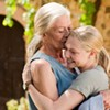 <i>Letters to Juliet</i>'s love story is a chore