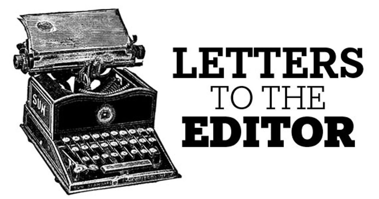 letters to the editor october 2 2014 letters halifax