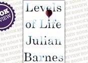 <i>Levels of Life</i>