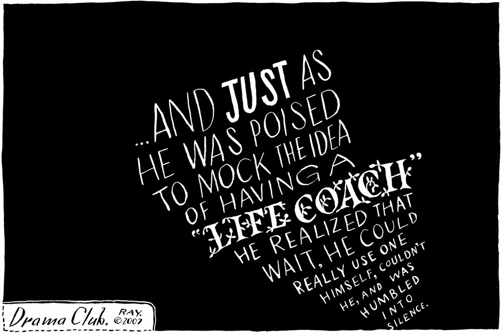 life_coach.jpg