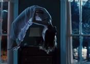 The Last Exorcism: Part II
