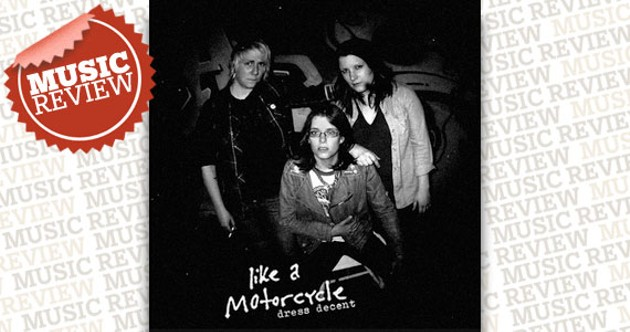 likeamotorcycle-review.jpg